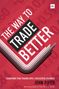 thumb-the-way-to-trade-better